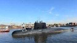 Argentina halla el submarino desaparecido hace un año pero no tiene medios para