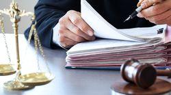 Un notario de Paterna, condenado por intentar matar a su socio con una llave