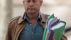 Castro asegura que Urdangarin tendrá que ir a prisión