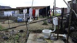 La diarrea mata a 40 niños cada hora en el mundo, según Oxfam