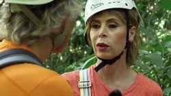 Ágatha Ruiz de la Prada confiesa su mayor obsesión en 'Planeta