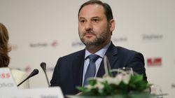 Ábalos no descarta un 'súper domingo' electoral el 26 de mayo, con generales, autonómicas, municipales y