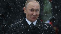 Rusia enseña a sonreír a sus trabajadores para agradar a los turistas durante el