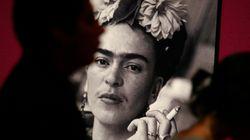 Las cuatro lecciones de moda y estilo que nos dejó Frida
