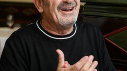 Karlos Arguiñano: