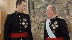 La exigencia de Isaías Lafuente a los reyes Juan Carlos y Felipe tras la condena del Supremo a