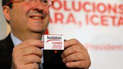 Icetatón, entrevistas desde la cárcel y el debate televisivo... así ha sido la penúltima jornada electoral en