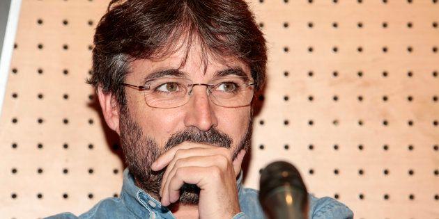 Jordi Évole, sobre la destitución de Lopetegui:
