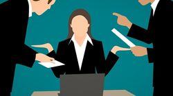 5 falsos mitos sobre las mujeres que son altas
