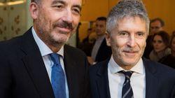 Marchena anuncia que se descarta como presidente del Poder Judicial y reivindica su