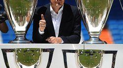La confesión de Casillas (Oporto) sobre el Real Madrid que va a gustar (y mucho) a su