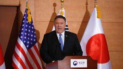 Pompeo confía en que gran parte del desarme de Corea del Norte se complete en el mandato de