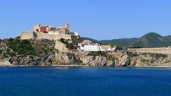 Breve historia de Ibiza (6ª