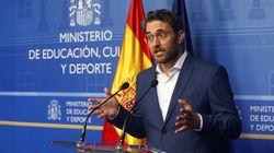 El 'palo' de Gabilondo a Sánchez y a Huerta por cómo dimitió el