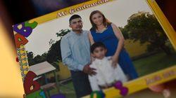 Un periodista mexicano es asesinado a tiros en la fiesta navideña del colegio de su