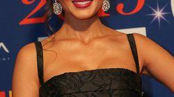 ¿Quién es Aida Garifullina, la cantante de la apertura del Mundial de