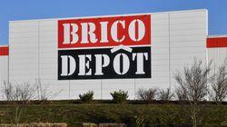 ¿Compras en Brico Depôt? Tienes que leer