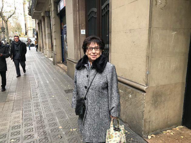 Barcelona reflexiona (y