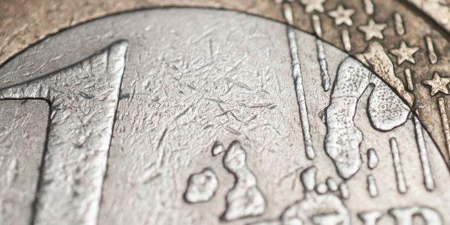 El truco de la moneda que te puede ahorrar una multa de hasta 800 euros de la Guardia