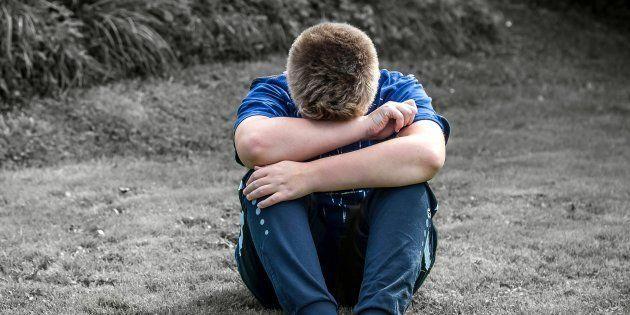 Frenar el suicidio de jóvenes pasa por romper el