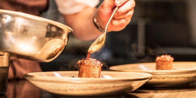 Guía Michelin 2019: los once restaurantes españoles con 3
