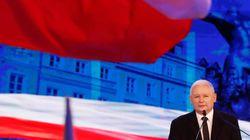 El Gobierno de Polonia da marcha atrás y cambia la reforma judicial reprobada por la