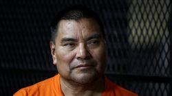 Pena de 5.160 años de cárcel para un militar guatemalteco por la masacre de 171 personas en