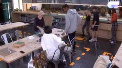 Las concursantes de 'OT' critican lo que está pasando con el lenguaje inclusivo de
