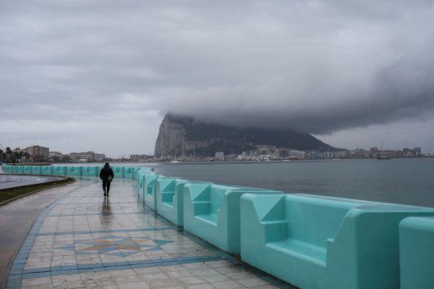 Reino Unido y España se enzarzan por Gibraltar sin tiempo para solucionar el