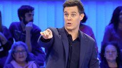 'Pasapalabra' (Telecinco) responde así al desprecio de un