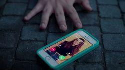 Los tres guiños a 'OT' del videoclip de Amaia y Carolina