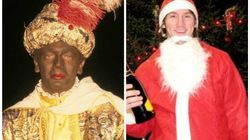 ¿Los Reyes Magos o Papá Noel? ¿Qué prefieren los
