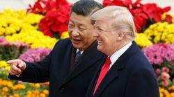 China, la seguridad nacional estadounidense y la carta de