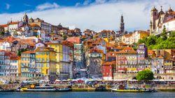 106 cosas que desconocías de Portugal y que te va a encantar