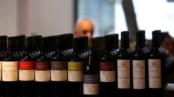Los diez vinos de menos de diez euros de Lidl que se han colado entre los mejores del