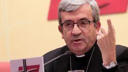 Los obispos españoles creen que los sacerdotes deben ser