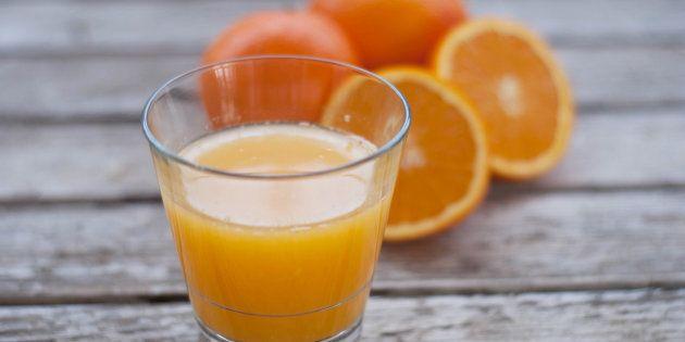 Un bar de Palma cobra a un cliente 15 euros por un zumo de naranja