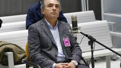 Multa de 7.200 euros al promotor de la pitada al himno en la Copa del
