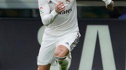 Sergio Ramos, sobre la noticia de su positivo: