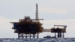 Florentino Pérez se queda sin indemnización por el almacén de gas de