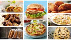 Cómo mejorar estas 16 recetas para convertirlas en platos