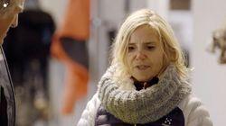 Eugenia Martínez de Irujo confiesa el infierno que vivió en su