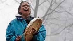 Decenas de mujeres indígenas denuncian ante la ONU haber sido esterilizadas forzosamente en