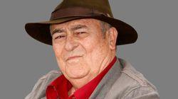 Muere el director Bernardo Bertolucci a los 77