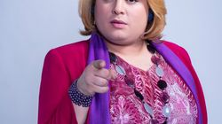 Paquita Salas: