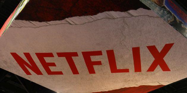 El tuit de Netflix que se ha convertido en viral por lo que propone para esta