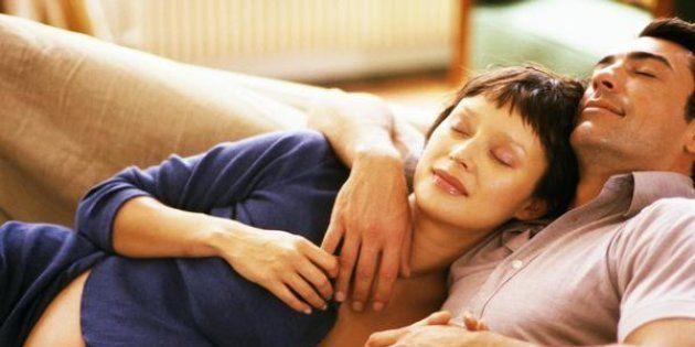 El matrimonio puede proteger contra las enfermedades del