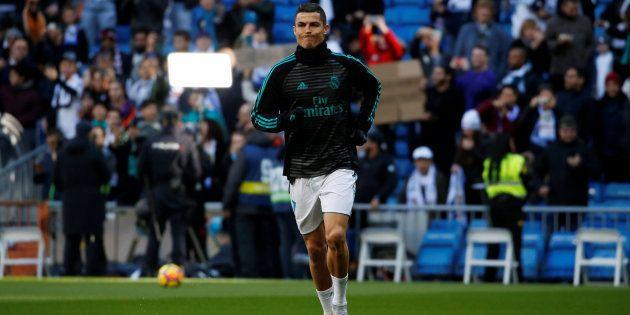 El detalle de la alineación del Madrid que más polémica ha generado antes del