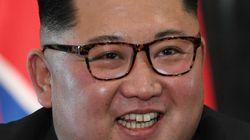Kim Jong Un viaja a China, una semana después de su cumbre con
