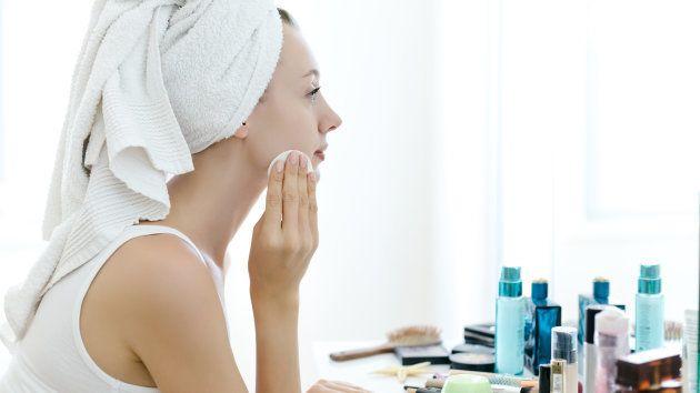 Cómo proteger tu piel del frío en